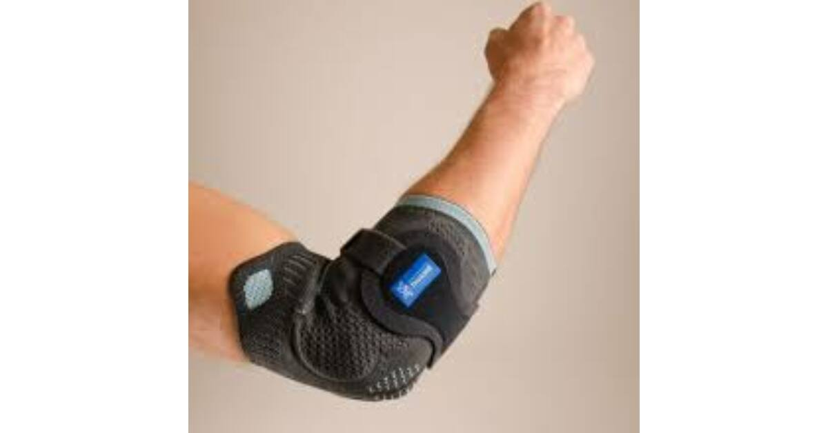 Kéz-, könyök-, váll terápiás eszközök katalógusa | Dr Orto