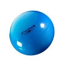 Thera-Band 75 cm kék gimnasztikai labda (180-190 cm testmagasság)