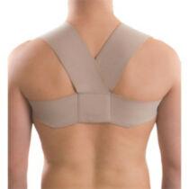 Tartásjavító hátpánt Anatomic Help 0326