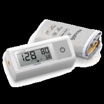 Microlife BP A1 Easy felkraus automata vérnyomásmérő
