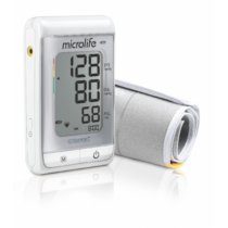 Microlife BP A200 AFIB felkaros automata vérnyomásmérő