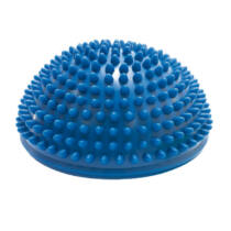 Qmed egyensúlyozó süni (2 db/doboz)