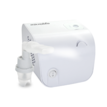 Microlife NEB 100B kompresszoros inhalátor
