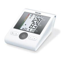 Beurer  Felkaros vérnyomásmérő BM 28