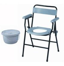 Fix szoba WC Salus SLCC015