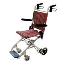 Scotia betegszállító szék