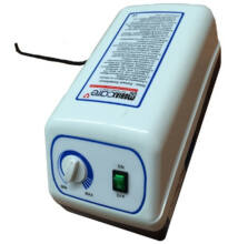Kompresszor BASIC antidekubitusz matrachoz 807 MBK