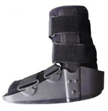 Lábszársín, járógép Walker fix bokaszögben rövid Mobiak
