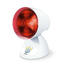 Beurer IL 35 Infravörös lámpa