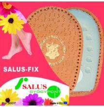 Salus Fix sarokemelő betét (3007)