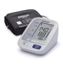 OMRON M3 vérnyomásmérő