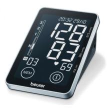 Vérnyomásmérő felkaros automata Beurer BM 58