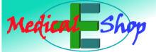 MedicalEShop Gyógyászati webáruház