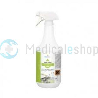 Medisept Velox Top AF felületfertőtlenítő spray 1 liter