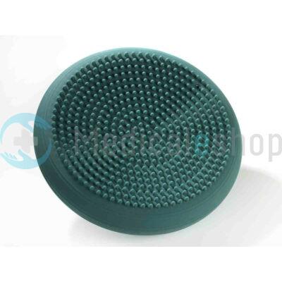 Thera-Band Dynair 33 cm tüskés felszínű senso ballkissen dinamikus párna togu