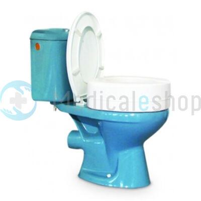 WC magasító B 4013
