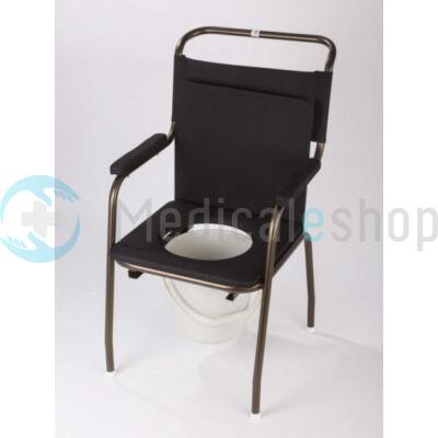 RS-30 fix szobai WC