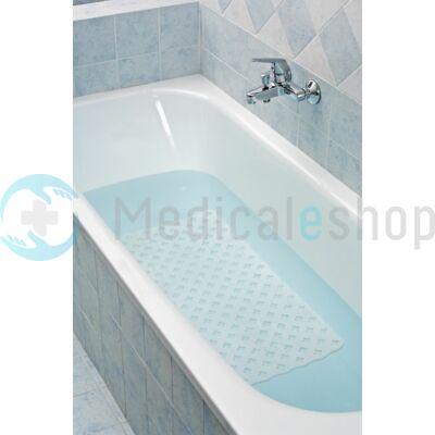 Csúszásgátló szőnyeg fürdőkádba lyukacsos