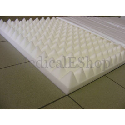 Perimed antidecubitus matrac 931 70 kg felett