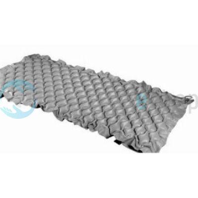 Antidecubitus matrac Activ 70 kg feletti