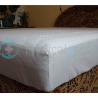 Matracvédő 160 x 200
