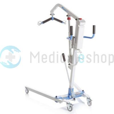 Betegemelő lift  COMPACT Motion-804