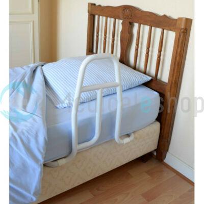 Egyoldali ágykapaszkodó