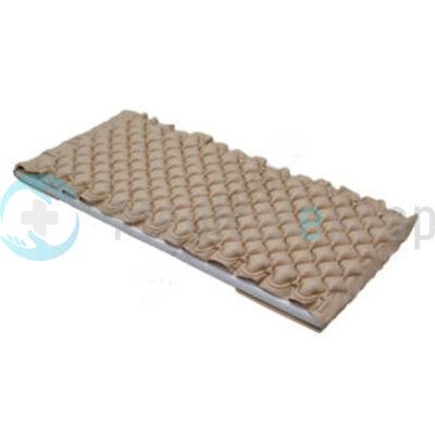 Protector I antidekubitusz kompresszoros matrac