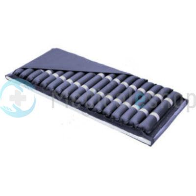 Protector II antidekubitusz kompresszoros matrac