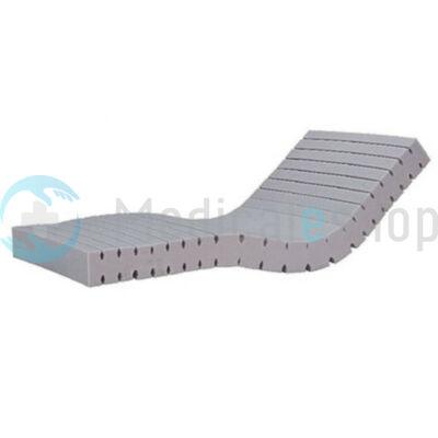 Ápolási SPM Basic szivacs matrac vízhatlan huzattal