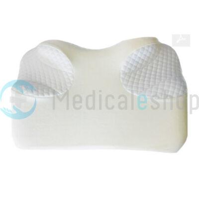 CPAP Anatomic párna (54 x 34 x 7 cm) MOBIAK