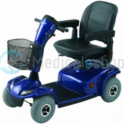 Invacare Leo elektromos moped