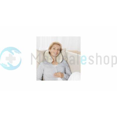 Medisana NM 870 Úti nyakmasszírozó