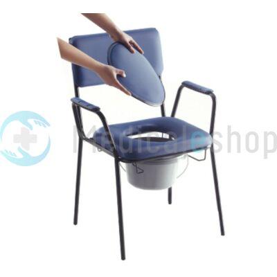 Fix szoba WC - Thuasne