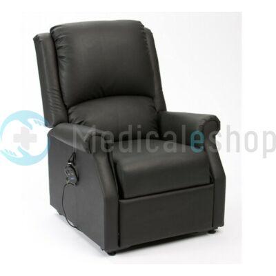 Betegállító és fektető elektromos fotel CHICAGO AM