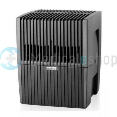 VENTA LW 15 Légmosó és levegőpárásító