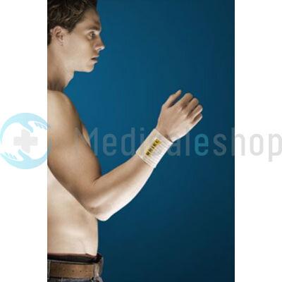 Uriel IT-20 tépőzáras csuklóvédő (Wrist Bandage)