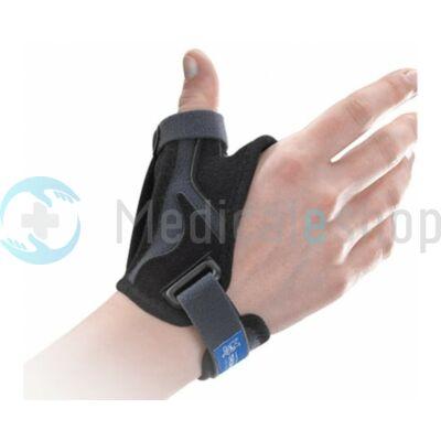 Ligaflex Rhizo hüvelykujjrögzítő