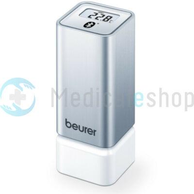 Beurer HM 55 Termo-higrométer