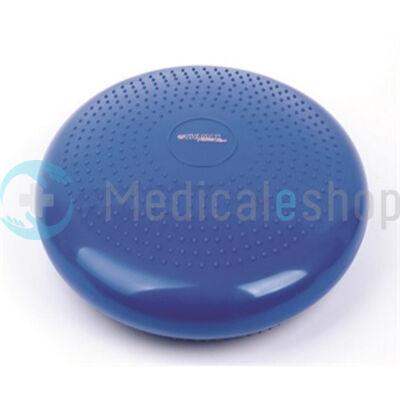 Vivamax dinamikus ülőpárna kör alakú 33 cm