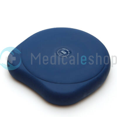 SISSEL SITFIT Plus ülőpárna 37 cm kék