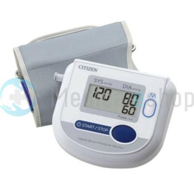Citizen 453 AC felkaro automata vérnyomásmérő