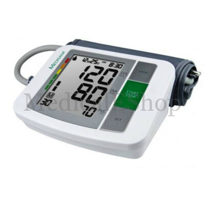 MEDISANA BU-510 felkaros vérnyomásmérő