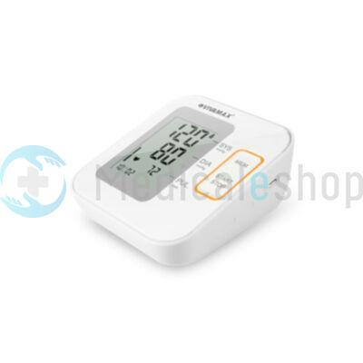 Vivamax felkaros vérnyomásmérő GYV16
