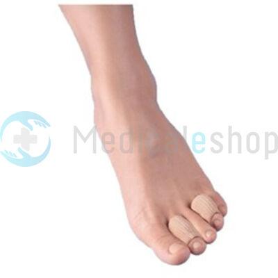 IT-3655 Uriel lábujjvédő gyűrű vágható (15 cm hosszú)
