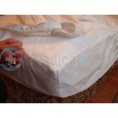 Matracvédő Sabata körgumis 200 x 90 cm