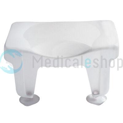 Tapadókorongos fürdőkád ülőke - Thuasne
