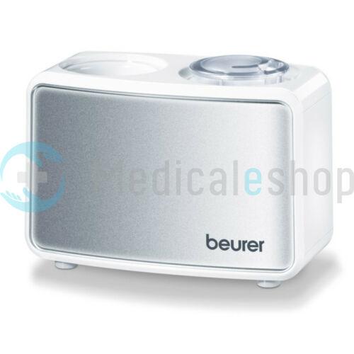 Beurer LB 12 Mini Levegőpárásító