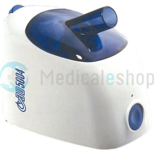 Ultrahangos inhalátor BD 5004