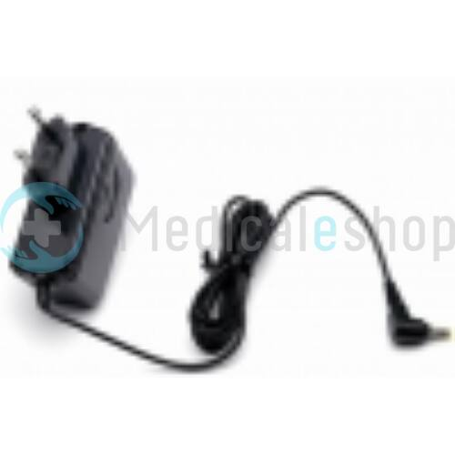 Citizen hálózati adapter (CH-456, CH-453)